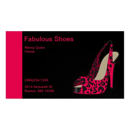 10000 women business cards and women business card for Business cards for women