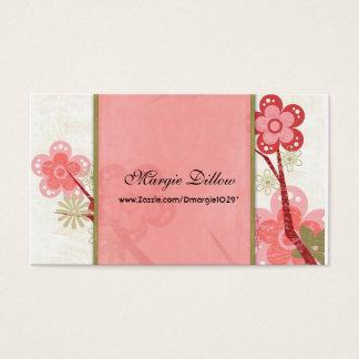 Elegant Business Card Templates