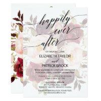 Invitations & Stationery            <