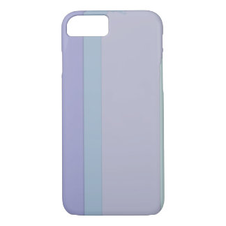 Elegant Case Mate Barely There iPhone 7 covering