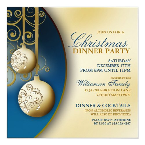 top  christmas dinner party invitations  holiday greeting card, elegant business holiday party invitations, elegant christmas party invitation template, elegant christmas party invitation template free