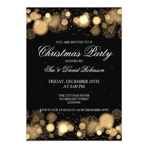 Top 50 Office Holiday Party Invitations 2015 – Holiday Office Party Invitations