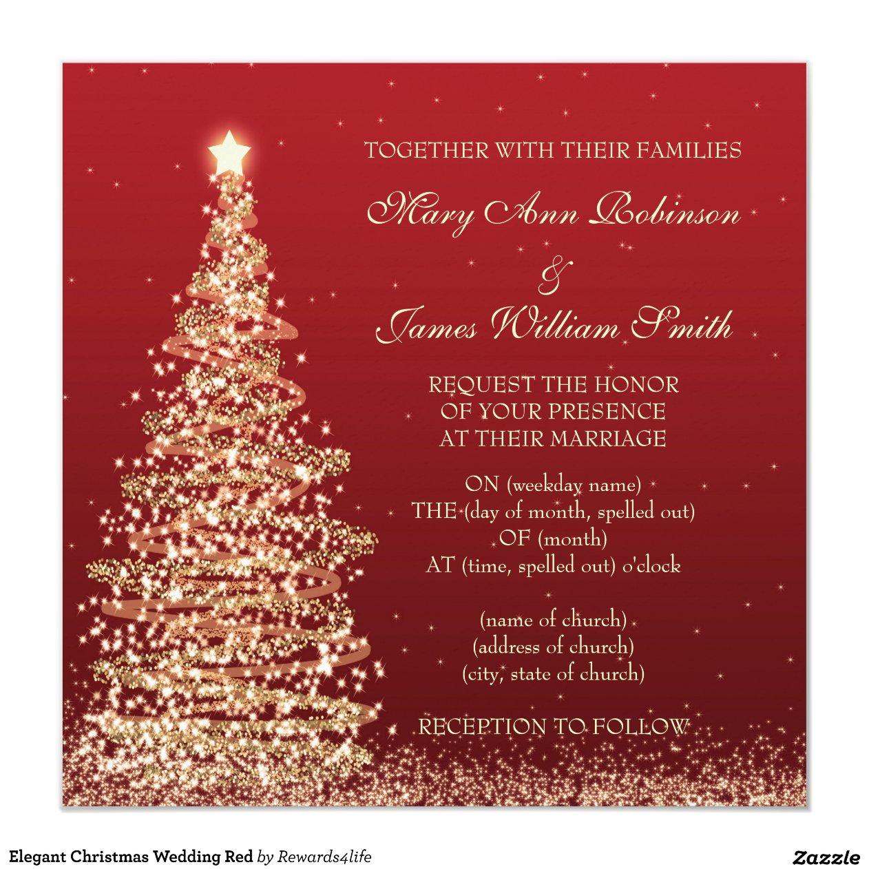 Wedding Invitations Elegant for beautiful invitations layout