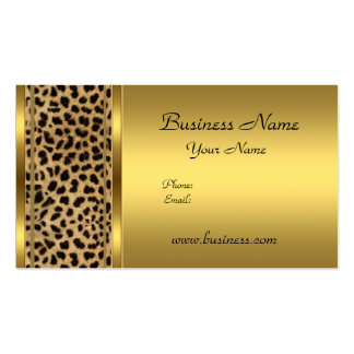 Cheap Business Cards and Business Card Templates