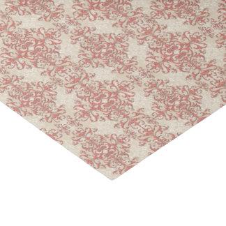 damask tissue paper Shop for damask tissue on etsy damask tissue paper, damask tissuestock, decoupage paper, damask decoupage paper, decoupage paper.