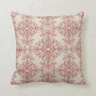 Victorian Throw Pillows : Victorian Style Pillows - Decorative & Throw Pillows Zazzle