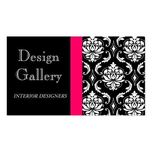 business card design on pinterest business card
