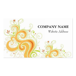 ELEGANT DESIGNER BUSINESS CARD TEMPLATES