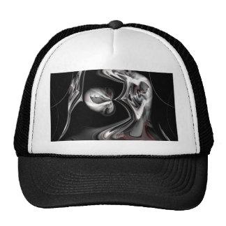 Elegant Dinner Bell.JPG Trucker Hat