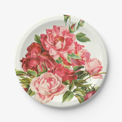 This is a new set of Lenox's Floral Fusion paper dinner plates. I only have one set. These are coated. Blissful Blooms Dinner Paper Plates Floral Garden Party Disposable Tableware, Ro. $ Buy It Now. Free Shipping.