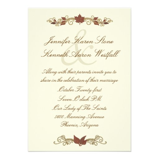 short wedding invitation text With wedding invitation short text