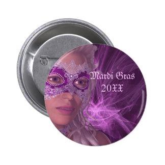 Elegant fantasy button