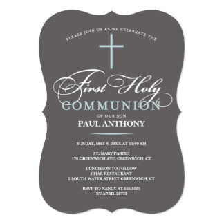 Invitation For First Holy Communion are Luxury Sample To Make Inspirational Invitation Layout