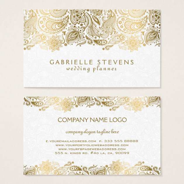 free wedding websites your personal wedding planner