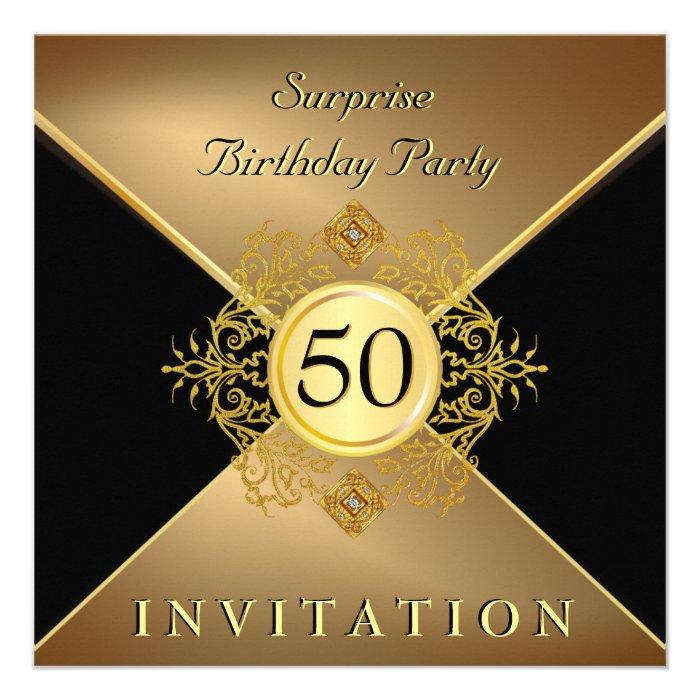 Birthday Invite Words is best invitation template