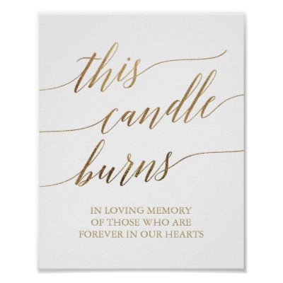 picture relating to In Loving Memory Free Printable known as Within just loving memory Wedding ceremony Memorial Desk Indication v10