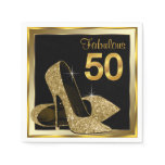 shoes, womans, gold high heel shoes, womans