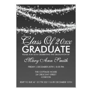 2014 Graduation Invitations Zazzle