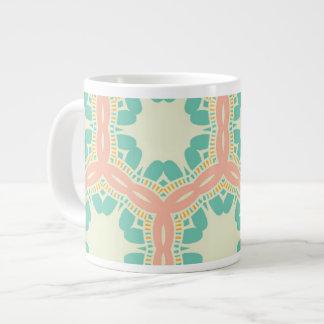 Elegant Impartial Reliable Conscientious 20 Oz Large Ceramic Coffee Mug