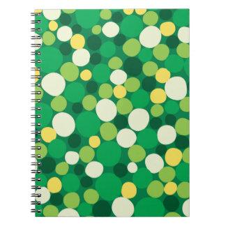 Elegant Impartial Reliable Conscientious Notebook