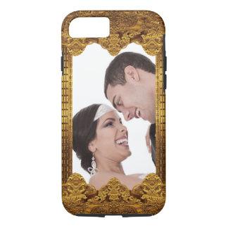 Elegant Insert Your Own Image iPhone 7 Case
