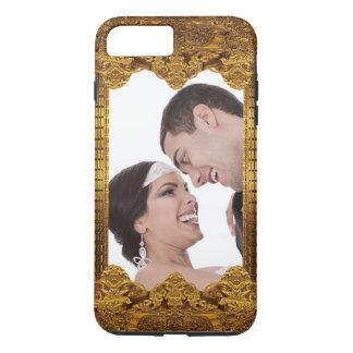 Elegant Insert Your Own Image iPhone 7 Plus Case