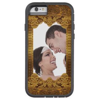 Elegant Insert Your Own Image Tough Xtreme iPhone 6 Case