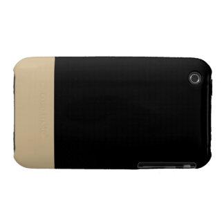 Elegant iPhone 3G/3Gs Case Case-Mate iPhone 3 Cases