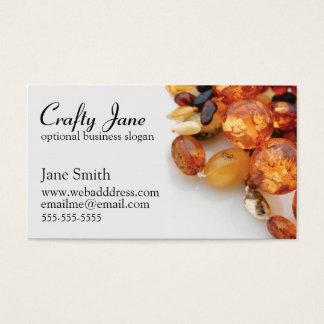 jewelry business cards 5700 jewelry business card templates