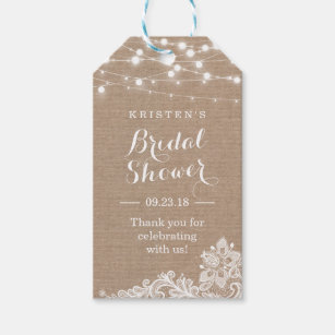 elegant gift tags gift enclosures zazzle