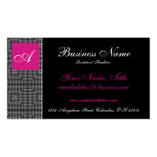 Avon Business Cards & Templates