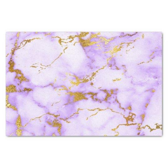 Marble Pattern Debandje