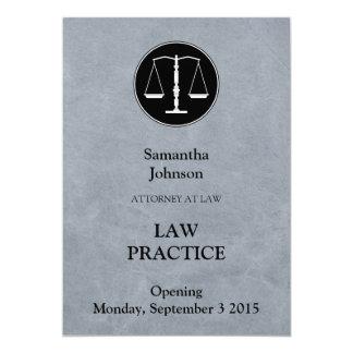 Law Practice
