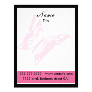 elegant letterheads letterhead