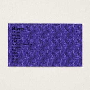 Liquid business cards templates zazzle elegant liquid slate business cards colourmoves