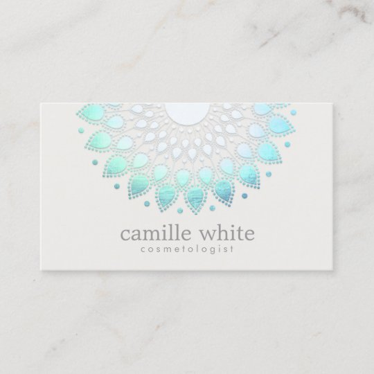 Elegant lotus holistic spa and beauty business card zazzle elegant lotus holistic spa and beauty business card reheart Image collections