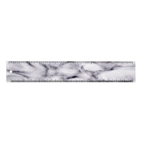 Elegant Marble style2