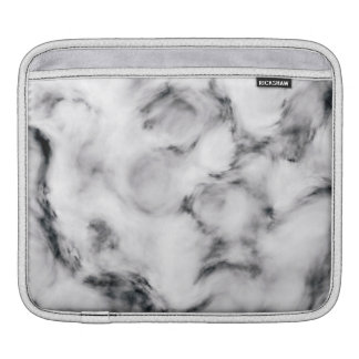 Elegant Marble style2 Sleeve For iPads