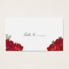 Elegant Mason Jar Guest Escort Cards at Zazzle