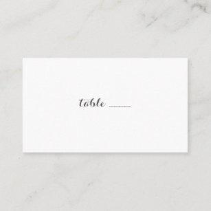 Elegant Mehndi Wedding Cards
