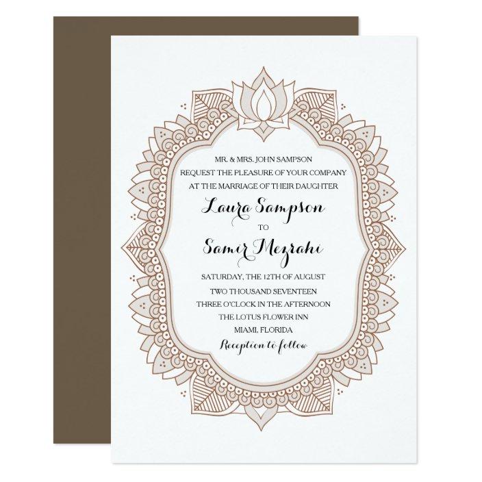 Amazon.com : Paper Love Lotus Flower Pop Up Card, 3D Popup ... | 704x704