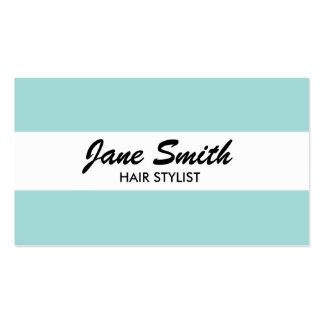 Elegant Modern Professional Stylish Classy Business Cards