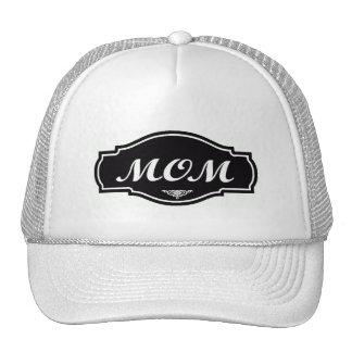 Elegant Mom Trucker Hat