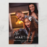 """Elegant Name 