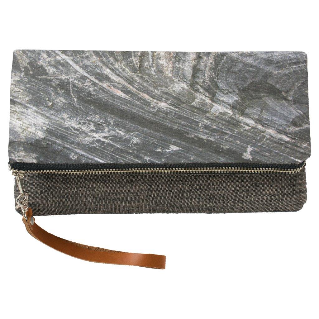 Elegant Nature Geology Decorative Rock Texture