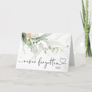 Miscarriage Sympathy Gifts on Zazzle
