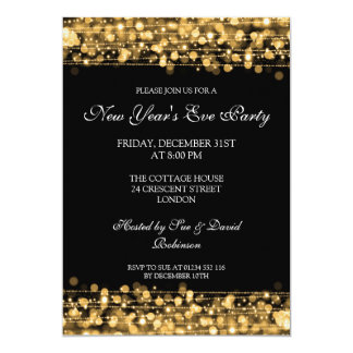 New Years Invitations, 27200+ New Years Announcements & Invites