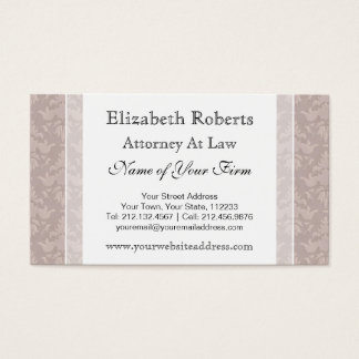 Old Fashioned Business Cards & Templates | Zazzle