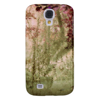 Elegant Outdoors Samsung Galaxy S4 Cover