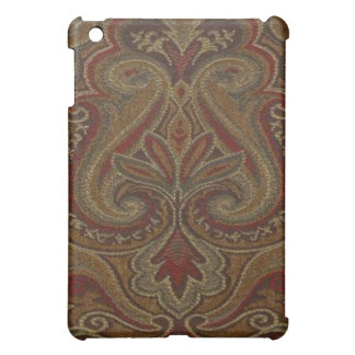 Elegant Paisley  iPad Mini Cases